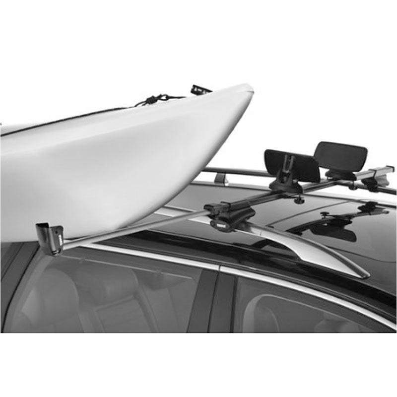 Thule Outrigger II 847