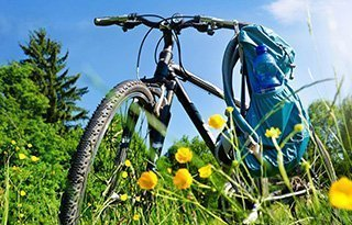 Bike & Summer Services