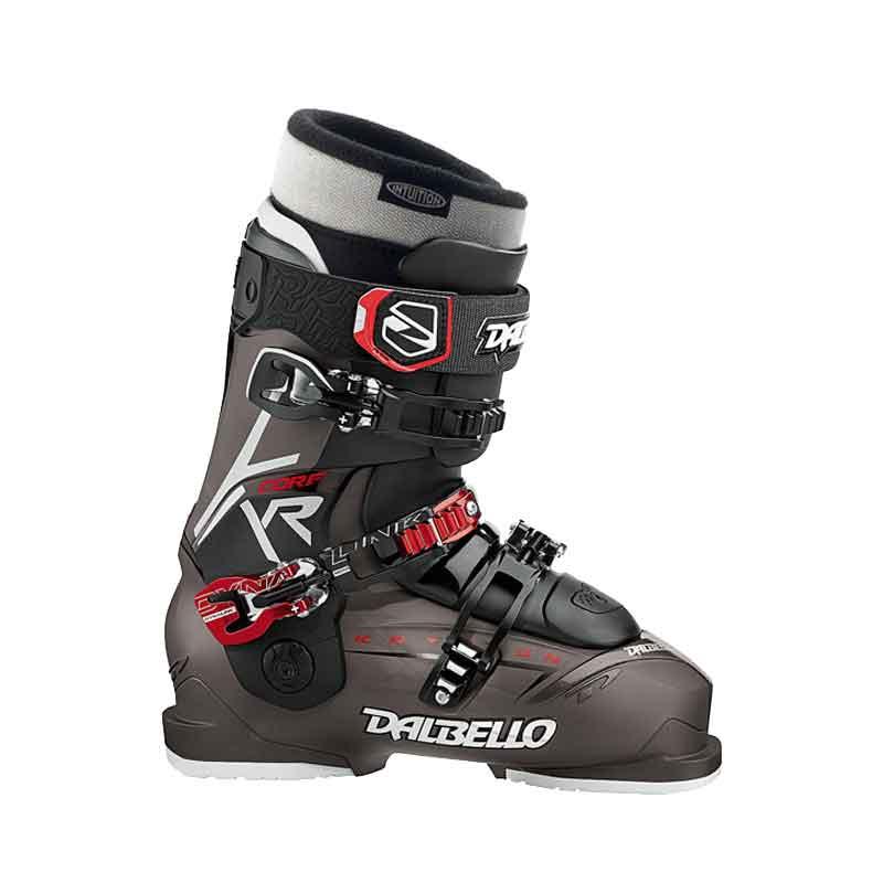 Dalbello Core Ski Boot