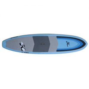 Hobie EVA-lution 10'6 SUP