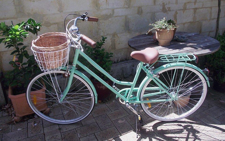 25880fc9c reid-ladies-vintage-bike
