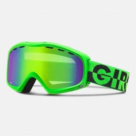 Giro Signal Goggle
