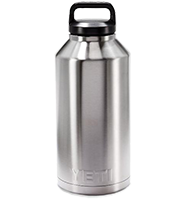 YETI 64oz Rambler Bottle