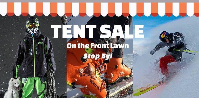 tent-sale-header-2016
