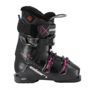 Elan Ski Delight 65 Intemp