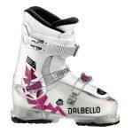Dalbello Gaia 3.0 JR