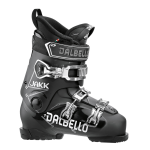 Dalbello Jakk Ski Boot