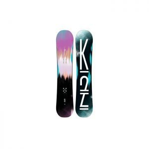 K2 Bright Lite