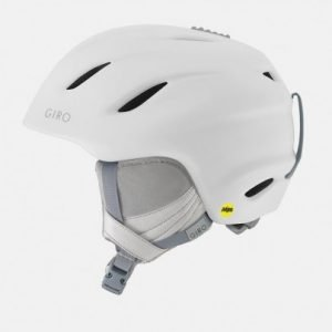 GIRO Era MIPS Helmet