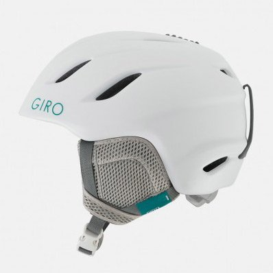 GIRO Nine Jr. Helmet