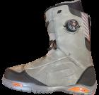 2017-18 K2 Ashen Boot