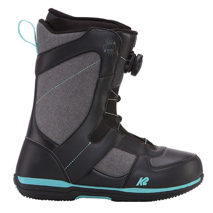 K2 Sendit Women's Boot