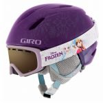GIRO Launch CP Jr Helmet