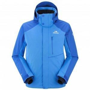 Eider Men's Jacket
