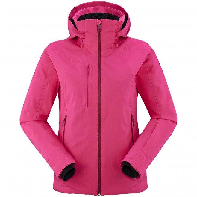 Eider Women's Jacket