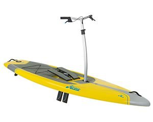 Hobie Mirage Eclipse 12-0