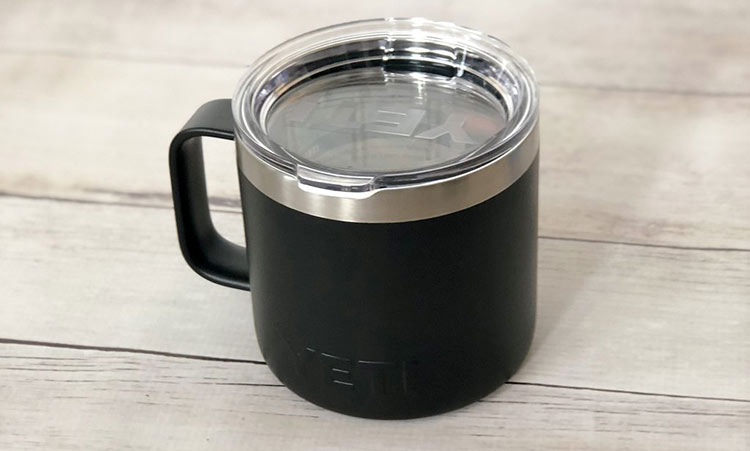 Yeti 14 oz. Mug