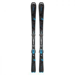 Head Pure Joy Skis
