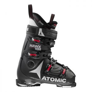 Atomic Hawk Prime 90 Ski Boot