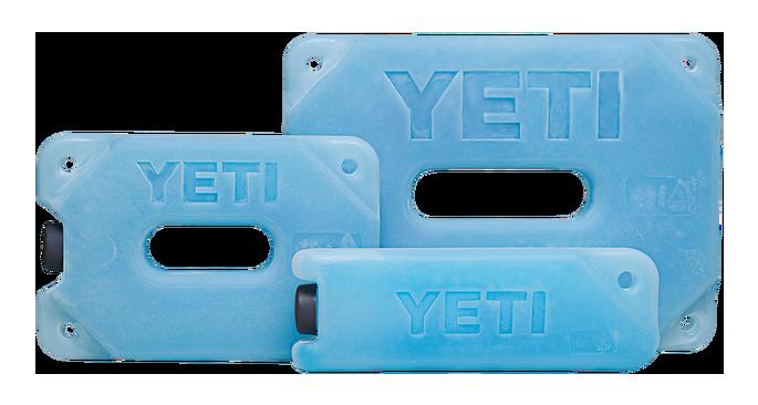 YETI Gear | Benson Ski & Sport