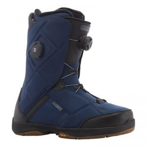 K2 Maysis Blue Snowboard Boot