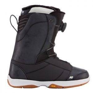K2 Haven Speckle Snowboard Boot