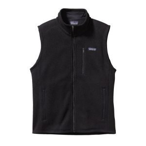 Patagonia Men's Sweater Vest