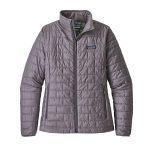 Patagonia Women's Puff Jacket