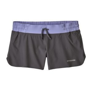 Patagonia Women's Nine Trail Shorts