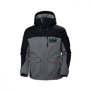 HH-Fernie-2.0-Jacket