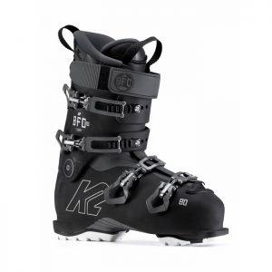 K2-BFC-80-Ski-Boots