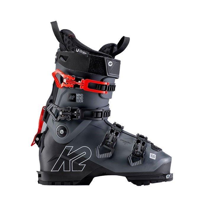 K2-Mindbender-100-boots