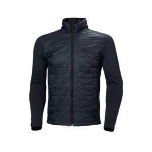 Helly-Hansen-Lifaloft-Hybrid-Insulator-Jacket