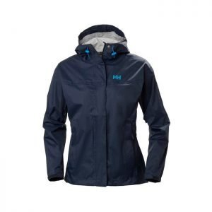 Helly-Hansen-W-Loke-Jacket