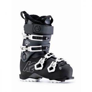 k2-bfc-w-70-ski-boots