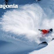 Patagonia® Official Dealer