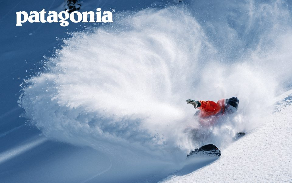 Patagonia® Official Dealer