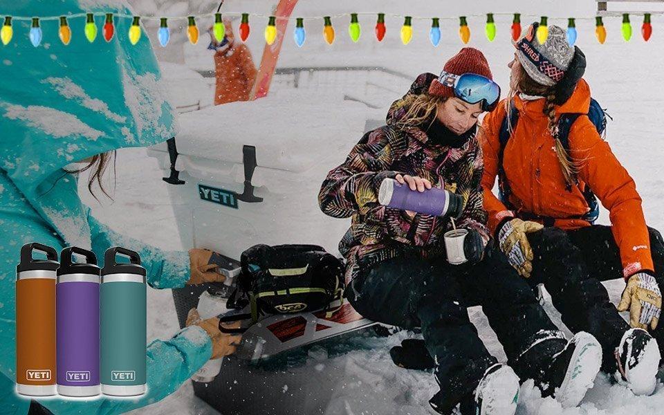 Yeti-Christmas-Gifts-2019